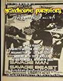 img - for Grindhouse Purgatory (Volume 1) book / textbook / text book