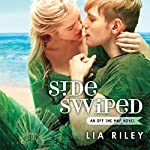 Sideswiped | Lia Riley