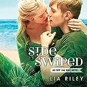 Sideswiped | Lia Riley