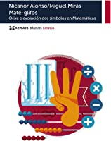 Cálculo Fácil 1 / Editorial GEU / 1º Primaria