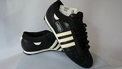 Adidas Cames De Motif Ballon Football Chaussures Originals 50s tsBxdhQrC