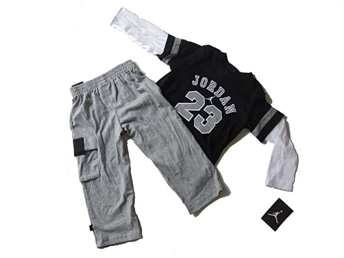 low priced 3b3ba 1b121 coupon code for jordan 2 outfit black ad7e0 13567