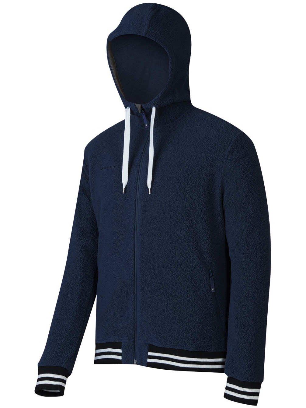 Mammut Runbold Tour ML Hooded Jacket