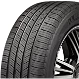 Michelin Defender (T) Touring Radial Tire - 195/070R14 91T