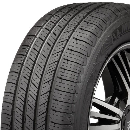 14 Inch Michelin Tires - 1