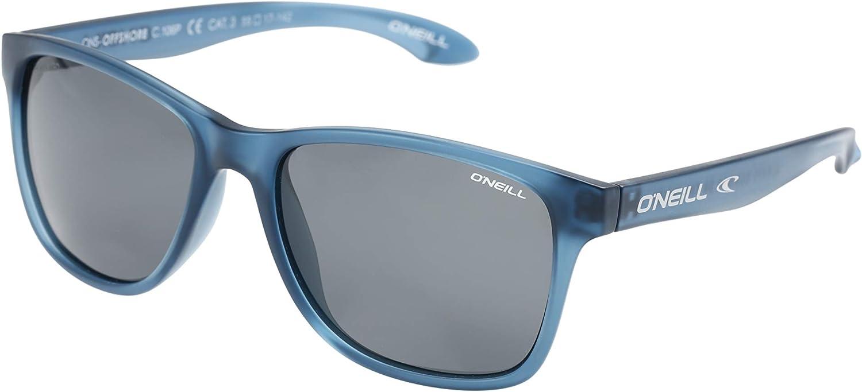 O'Neill Offshore Polarized Sunglasses