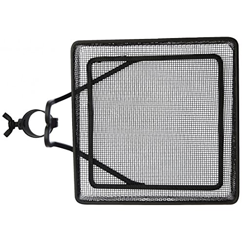 GrayBunny GB-6855 Mesh Tray Accessory For Backyard Bird Feeding Stations
