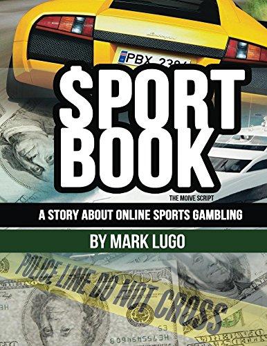 Sportsbook: The Movie Script