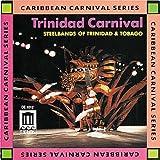 Trinidad Carnival[Importado]