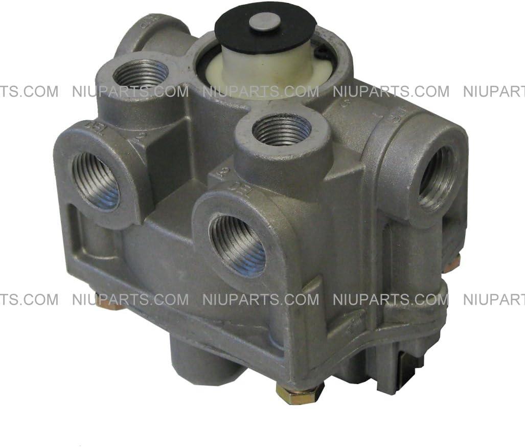 Fydun ABS Speed Sensor Car Rear Left//Right ABS Wheel Speed Sensor for Swift IV 56310-68L01