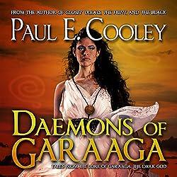 Daemons of Garaaga
