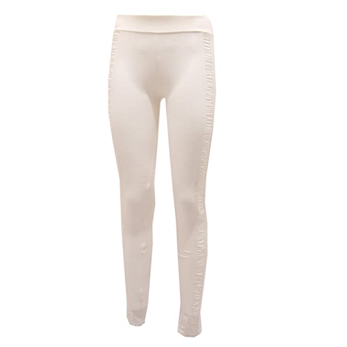 Sport Patrizia 0319q Pepe Donna Panna Leggings Pantalone Love x7xRHwIyFq