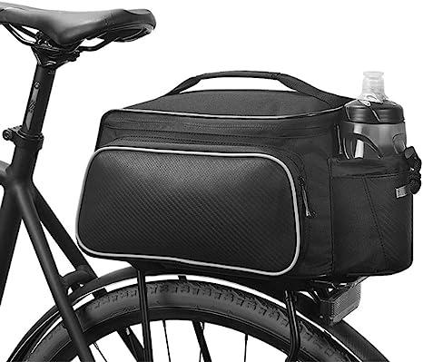 XPhonew 12L bicicleta Ciclismo Deporte al aire libre impermeable ...