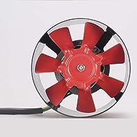 Gold 4 Paar Low-Noise Quick-Release CW CCW 8331 Ersatzklingen Props Propeller f/ür DJI Mavic Pro Platinum RC Zubeh/ör Jasnyfall