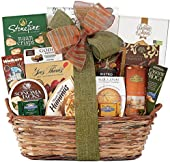 Capalbos gift baskets review revuezzle wine solutioingenieria Image collections
