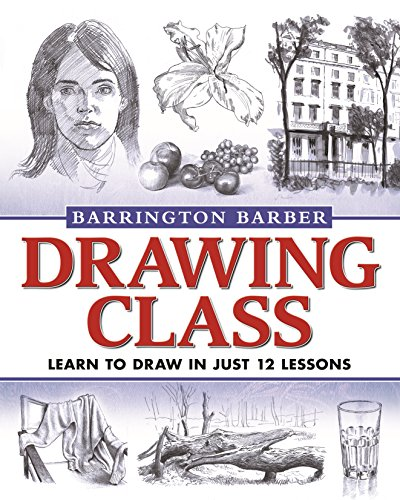 Pdf eBooks Drawing Class