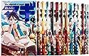 マギ コミック 1-30巻セット (少年サンデーコミックス)の商品画像