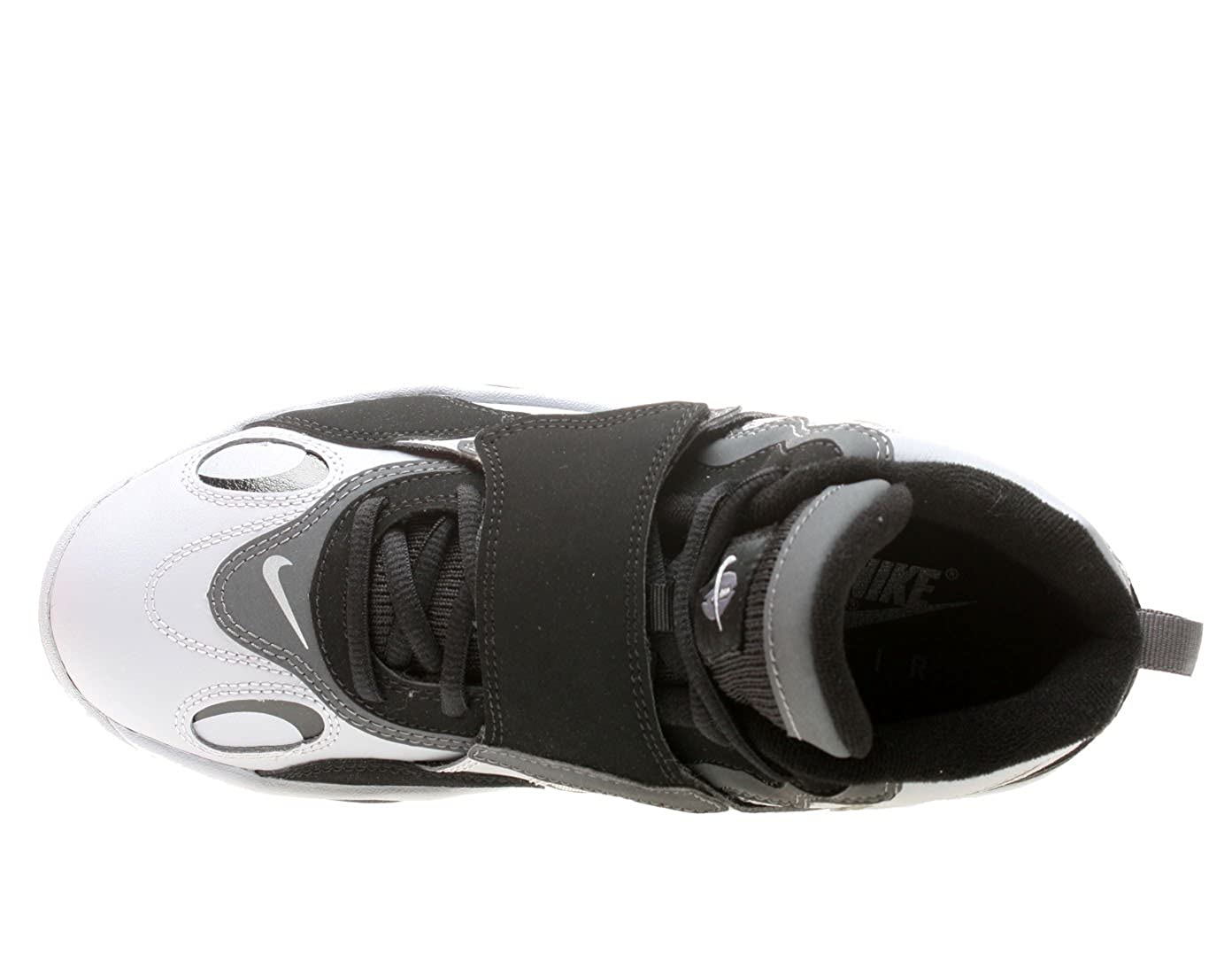 acb985a04f9 NIKE Women s W Free Rn  18 Wild Velvet Low-Top Sneakers  Amazon.co.uk  Shoes    Bags