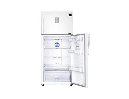 Samsung RT53K6360WW nevera y congelador Independiente Blanco 528 L ...