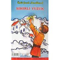 Ünlü Çocuk Masalları (5 Kitap Takım)