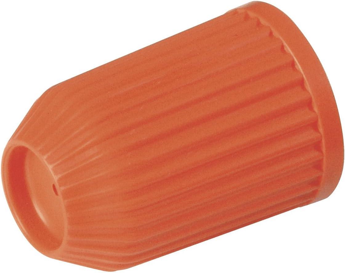 Boquilla de recambio GARDENA: boquilla de pulverización de recambio para pulverizador a presión GARDENA, fácil cambio (5386-20)