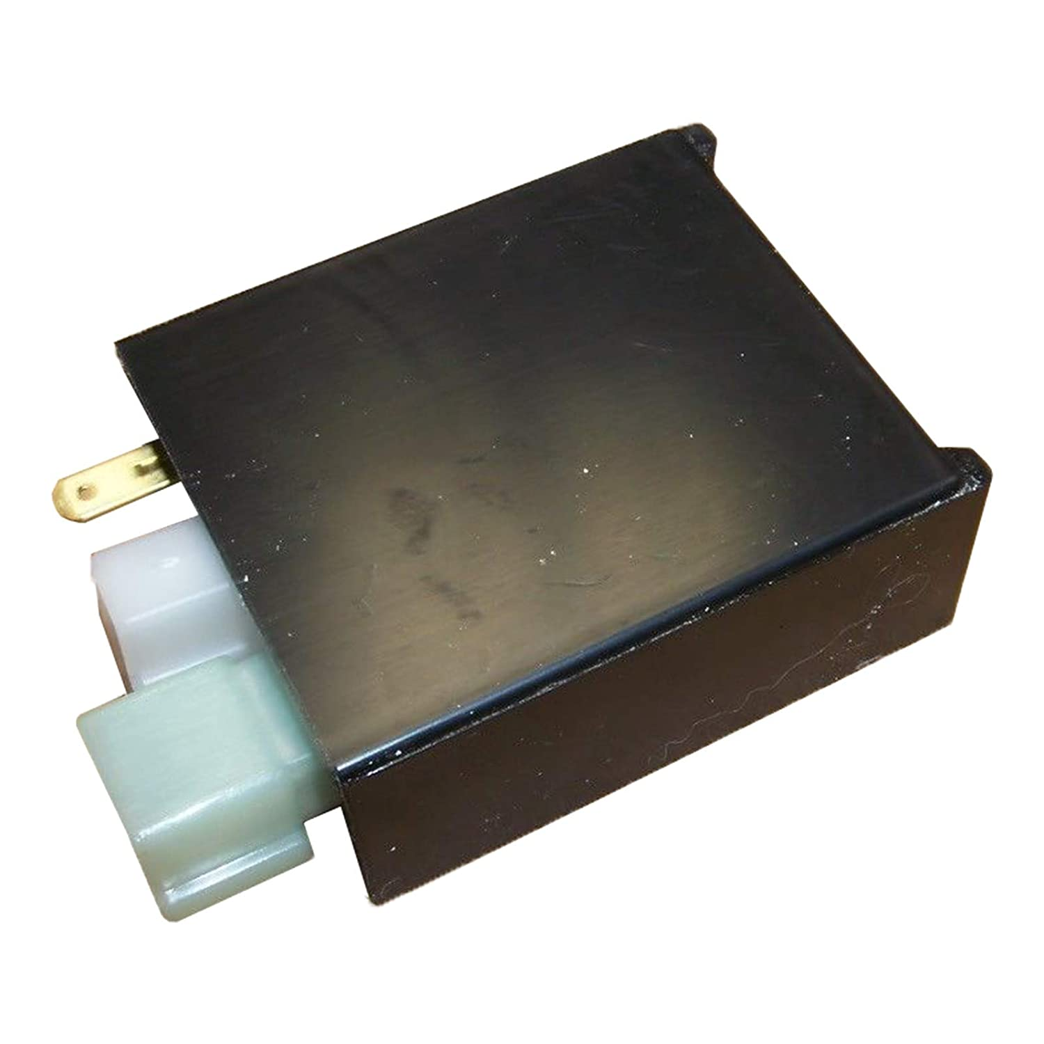 Solarhome New 38450-752-632 Combination Relay for Honda Tractors RT5000 RT5013