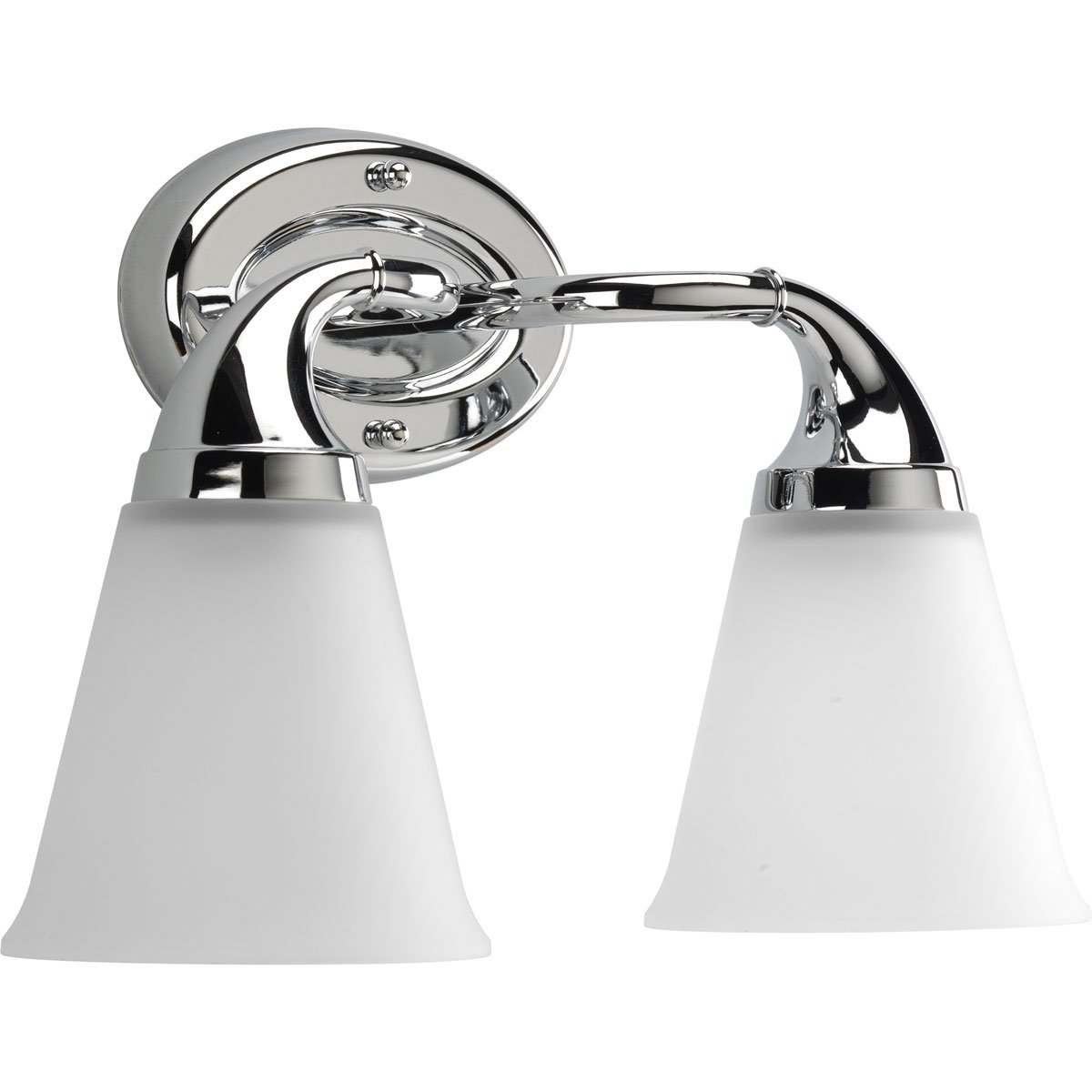 bathroom lighting fixtures photo 15. progress lighting p275915 2light bath which mounts up or down polished chrome vanity fixtures amazoncom bathroom photo 15