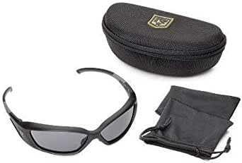 Revision Military Hellfly Ballistic Sunglasses