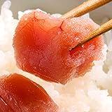 魚耕 甘塩たらこ 切れ子 1kg 訳あり