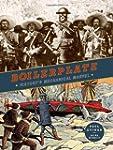 Boilerplate: History's Mechanical Marvel