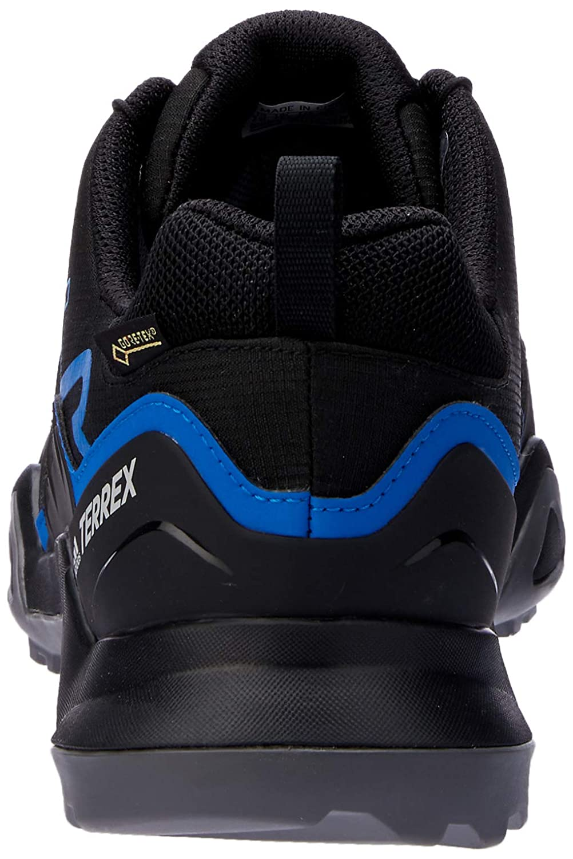 Herren Adidas Swift R2 Terrex B76gyyf Gtx Wanderhalbschuhe Trekkingamp; u3lKFJT1c