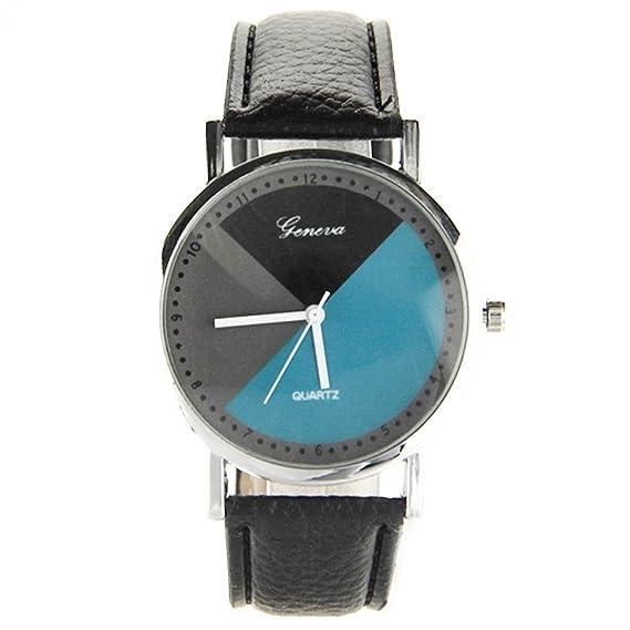 Reloj Discount Design Geneva Sonora My-Montre