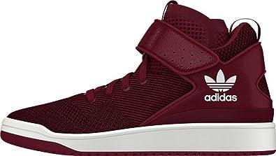 Adidas originali veritas x tessere s75646 scarpe schuhe scarpe Uomo