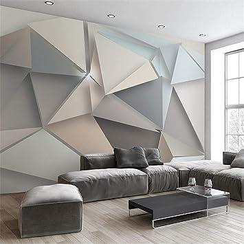Homeen Hd Wandbild Bilderwand Papier 3d Moderne Tv Hintergrund