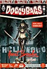 Doggybags tome 6 par Run