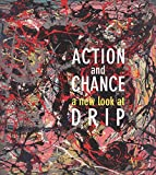 img - for Action and Chance: A New Look At Drip book / textbook / text book