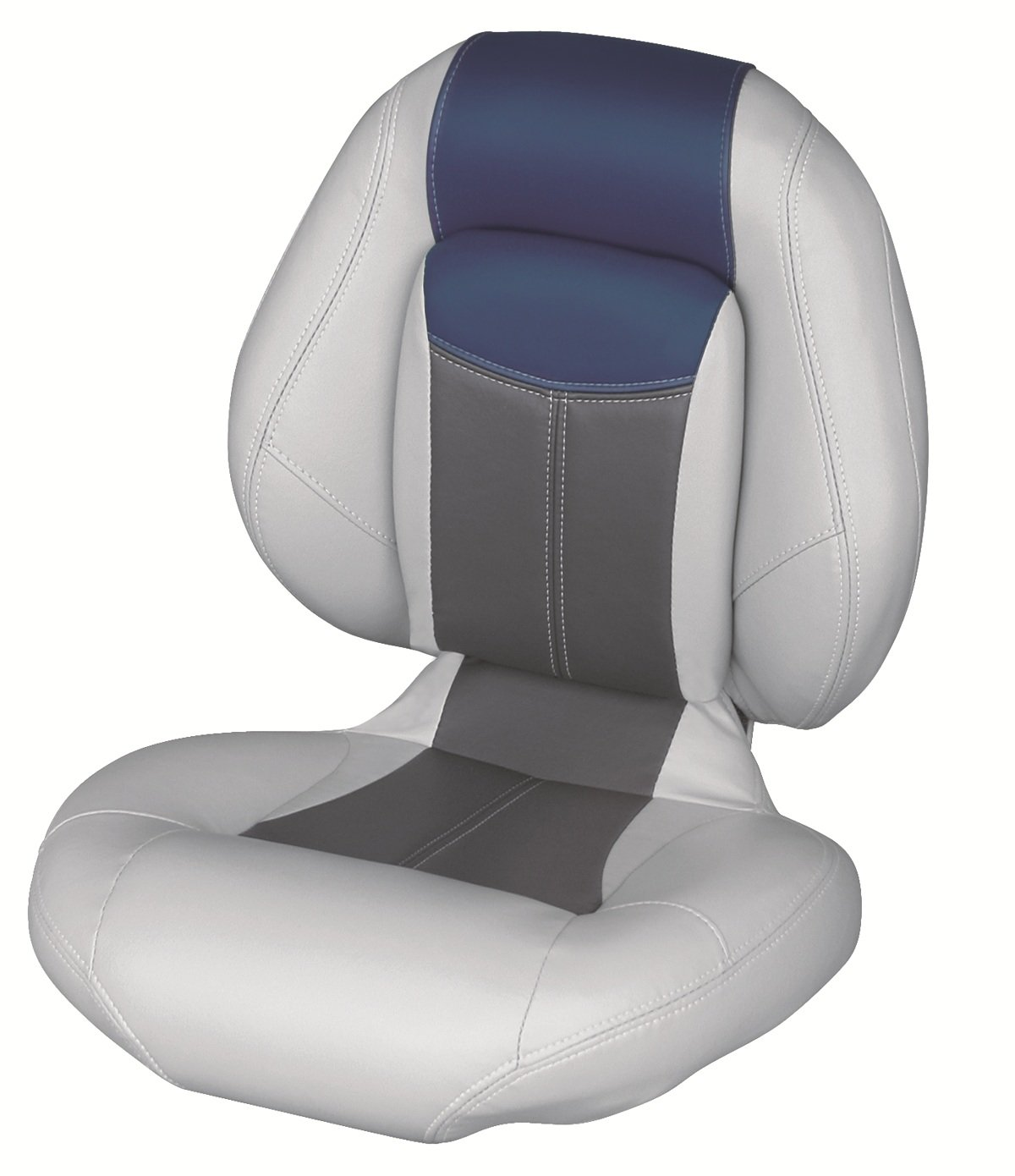 Wise Blast-Off Centric 1 Frame Pro Style Seat