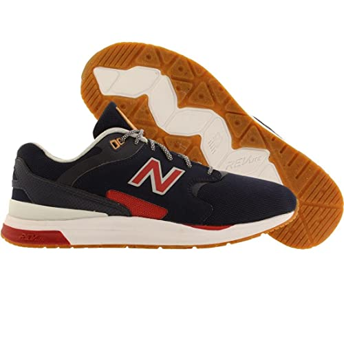 New Balance 1550 Zapatillas de correr