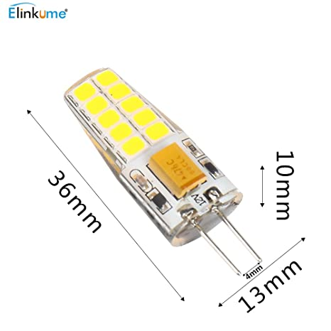 Markenlampe mit PRO-G6s Geh/äuse Beamerlampe f/ür NEC UM280W Projektoren Alda PQ Original