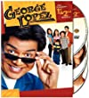 George Lopez: The Complete First and Second Seasons from Warner Home Video
