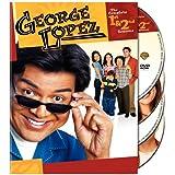 Lopez;George S1/2 Comp