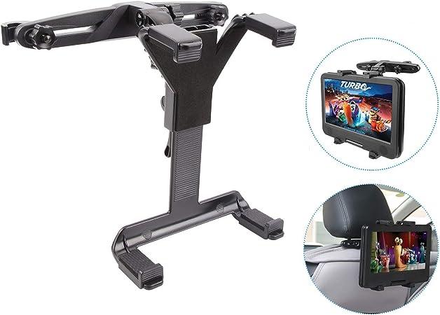 Mayoga Car Headrest Holder Car Headrest Mount Tablet Elektronik