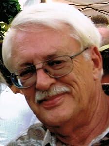 William H. Lovejoy