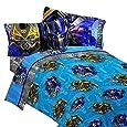 Sheet & Pillowcase Sets