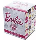 Funko Mystery Mini: Barbie - One Mystery Figure Action Figure