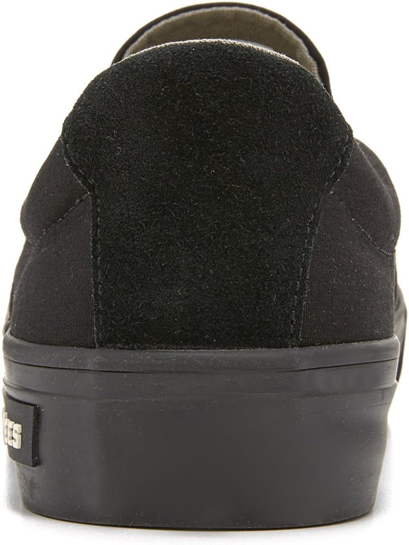 SeaVees Mens Hawthorne Slip on Fashion Sneaker