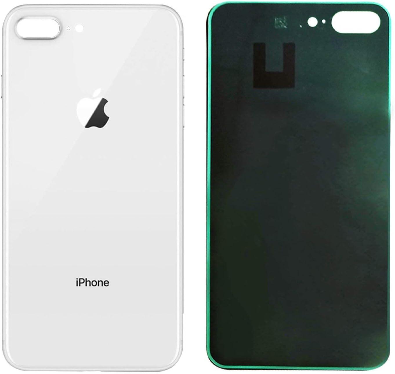 apple custodia iphone 8 plus