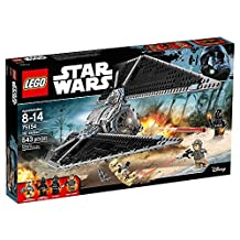 LEGO Star Wars TIE Striker Walker 75154 Star Wars Toy