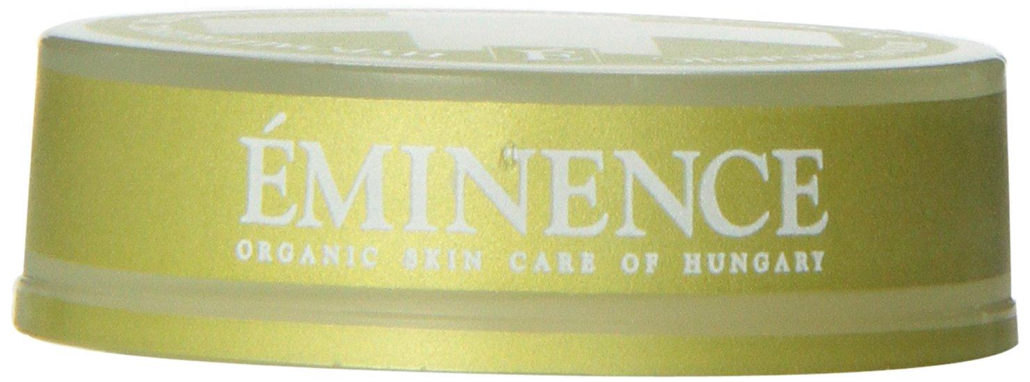 Eminence Organic Skincare. Bearberry Eye Repair Cream 0.5 oz.