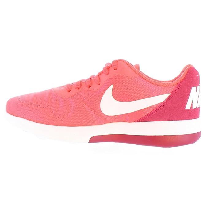 Nike 844901 600 SportschuheDamenGold38  Amazon   Schuhe ... Exquisite (mittlere) Arbeit
